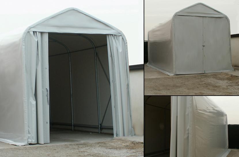 Cover PLUS | Eurobrik Australia sas | Vendita coperture e box camper | Padova
