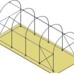 Progettazione Coperture Per Camper | Pratica Cover | Box Coperture Camper
